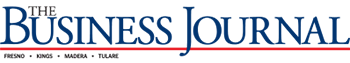 The business Journal logo