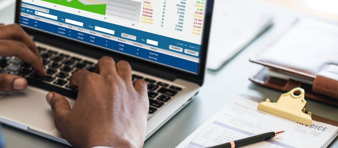 3-things-to-consider-when-hiring-an-accounting-firm