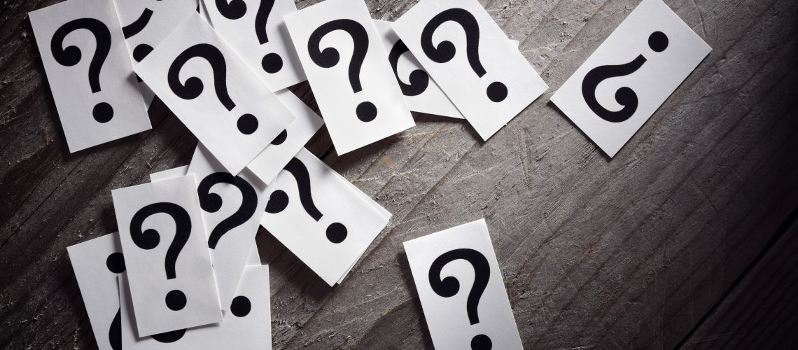 cards-of-question-marks