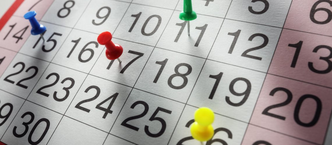 calendar-appointment-date-PQNF7WY-1