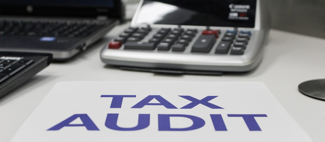 how-to-prepare-for-tax-audit-1-2