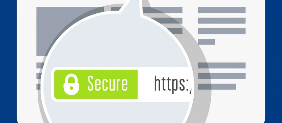 secure-your-website-mbs