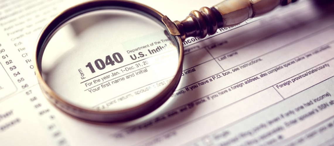 the-new-2018-1040-form-taxes-1